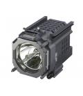 Sony LKRM-U450 - 450W 4K digital cinema projection lamp x6 pack