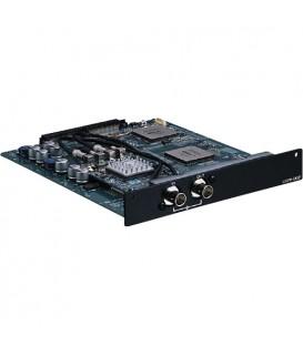 Sony LKRI-002 - HD-SDI (4:2:2) input board