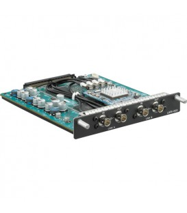 Sony LKRI-003 - Dual Link HD-SDI Input Board for the SRX-R320P