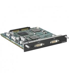 Sony LKRI-005 - DVI (HDCP) Input Board for the SRX-R320P