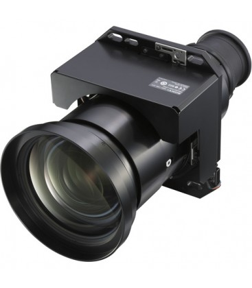 Sony LKRL-Z211 - 1.05x - 1.75x Projection Zoom Lens for the SRX-R320P