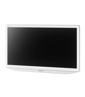 Sony LMD-X310MD - 31 inch 4K 2D LCD medical monitor