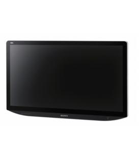 Sony LMD-X310MT - 31 inch 4K 3D LCD medical monitor