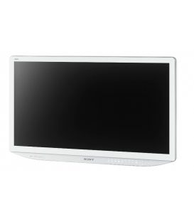 Sony LMD-X550MD - 55 inch 4K 2D LCD medical monitor