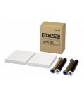 Sony UPC-55 - A5 Colour Printing Pack for UP-55MD/D55