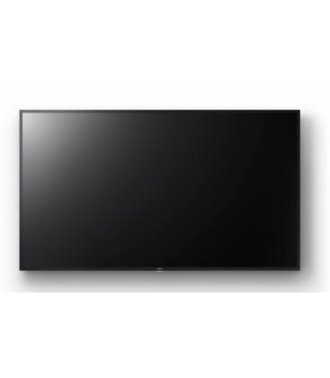 """Sony FWD-100ZD9501 - 100"""" 4K Professional BRAVIA"""
