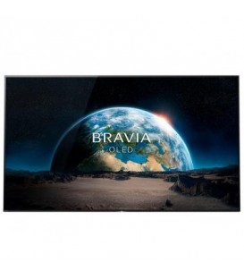 "Sony FWD-77A1 - 77"" 4K BRAVIA OLED model"
