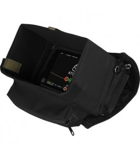 Portabrace MO-INFERNO - Monitor Case and Fold-Out Visor for Atomos Shogun Inferno