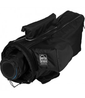 Portabrace POL-FS7XL - An extra long polac weather cover for the Sony FS7