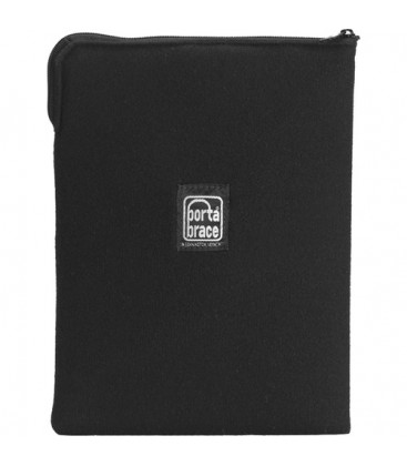 Portabrace POUCH-MONITOR7 - Soft Padded Pouch for 7 Inch Monitors