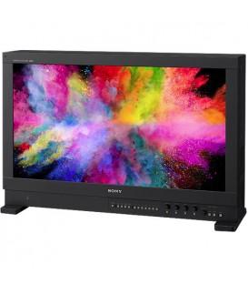 Sony BVM-HX310 - 31-inch 4K TRIMASTER HX Professional Master Monitor