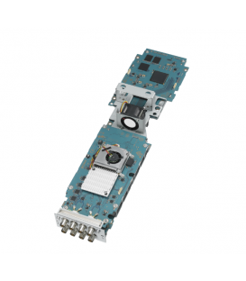 Sony PWSK-4508 - 12G-SDI INTERFACE BOARD