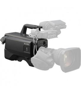 Sony HDC-3170//U - HD Portable Studio Camera head with Digital Triax  Interface