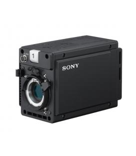 Sony HDC-P50 - 4K/HD compact POV system camera