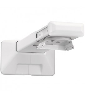 Sony PSS-645 - UST Wall Mount for VPLS631 Series Projectors