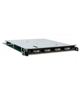 Sony QMCB-DVI - 4K DVI interface board for SRX-T615