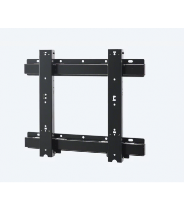 Sony SU-WL500/PSE - Wall-Mount Bracket for BRAVIA Monitors