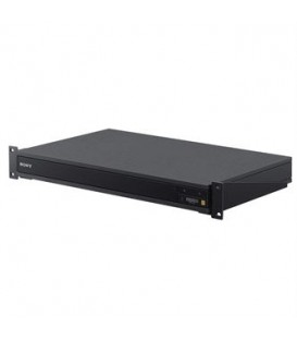 Sony UBP-X1000ES/RE - 4K Blu-ray player inc rack ears