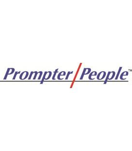 Prompter People SW-FQPRODL - FLIP-Q PC / MAC PRO SW Download
