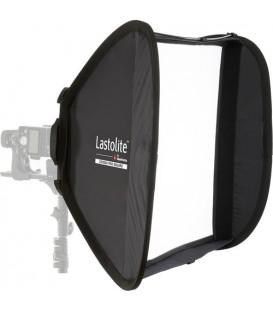 "Lastolite LL LS2710P - Ezybox Pro Square Small 45 x 45cm (18"" X 18"")"