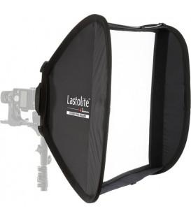 "Lastolite LL LS2711P - Ezybox Pro Square Medium 60 x 60cm (24"" X 24"")"