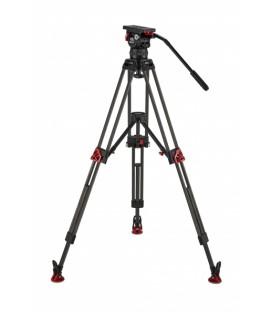 Camgear CMG-EL12-MS-CF-TRISYS - Elite 12 MS CF