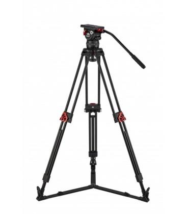 Camgear CMG-EL15-GS-AL-TRISYS - Elite 15 GS AL