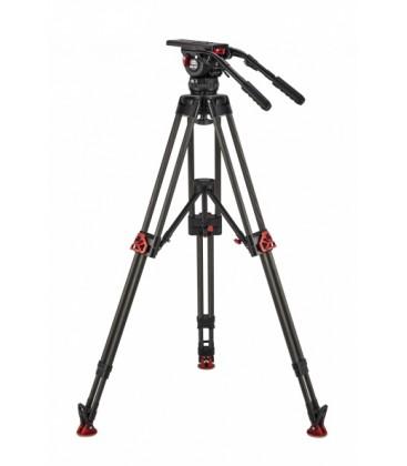 Camgear CMG-EL18-EFP-MS-CF-TRISYS - Elite 18 EFP MS CF