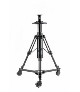 Camgear CMG-T2-AL-PEDSYS - TERRA II AL Pedestal