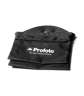 Profoto P100297 - Sandsack
