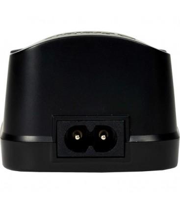 Profoto P100398 - Batterie-Charger A1