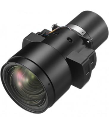 Sony VPLL-Z7008 - Projection Short focus zoom lens for VPL-GTZ270/280