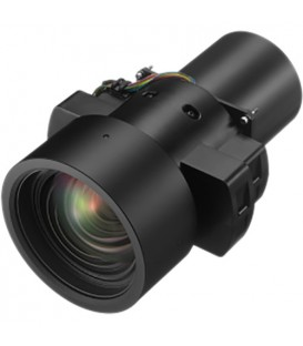 Sony VPLL-Z7013 - Projection Short focus zoom lens for VPL-GTZ270/280