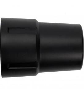 Profoto P100768 - Protective cap made of plastic