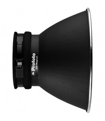 Profoto P100793 - OCF Magnum Reflector (only for B1, B2, D1 and D2)