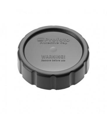 Profoto P100799 - B1/B2/D1 - Protective cap