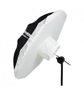 Profoto P100993 - Flash Umbrella XL - Diffuser -1.5