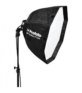Profoto P101211 - OCF Softbox 2 ft Octa (60 cm Octa)