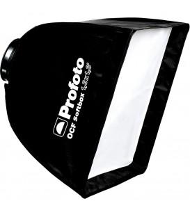 Profoto P101213 - OCF Softbox 40 x 40 cm