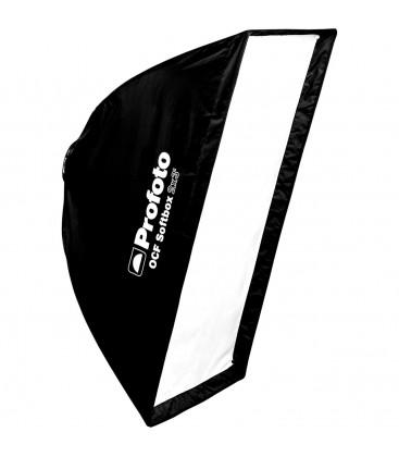 Profoto P101215 - OCF Softbox 60 x 90 cm