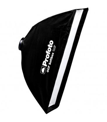 Profoto P101217 - OCF Softbox 30 x 90 cm