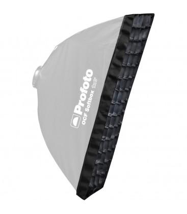 Profoto P101218 - Softgrid for OCF Softbox (Wabe) 30 x 90 cm