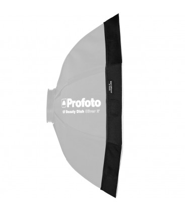 Profoto P101220 - OCF Beauty Dish White 2 ft