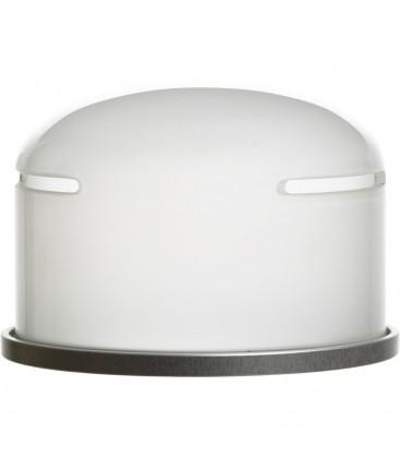 Profoto P101561 - B1/D1/D2 Protective glass round