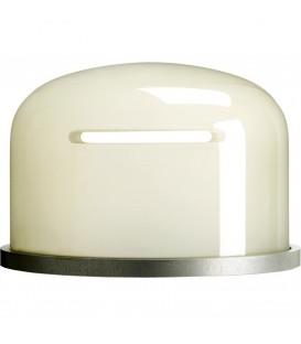 Profoto P101562 - B1/D1 Protective glass round (UV -600K)
