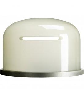 Profoto P101563 - B1/D1 Protective glass round (UV -300K)