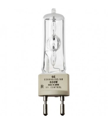 Profoto P282021 - HMI Lamp HR UV-C 800Watt G22 for ProDaylight 800