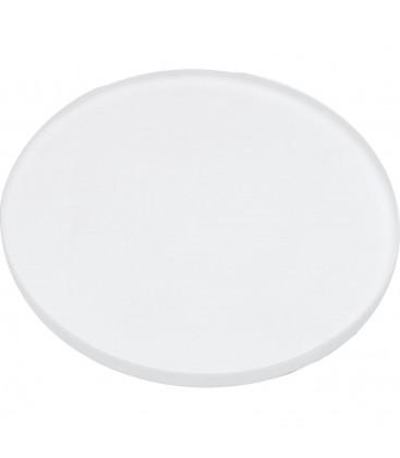 Profoto P331524 - Protective glass panel D1 / B1