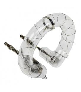 Profoto P331530 - Flash tube B2 250