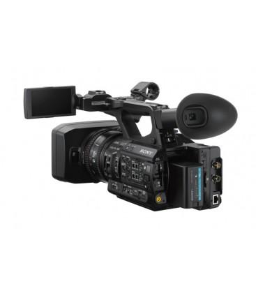 """Sony PXW-Z190V//C - 1/3"""" 3 Chip 4K Handy Camcorder"""